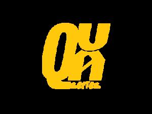 qx-qu-ax
